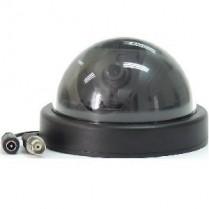 Camera CCTV GL-105