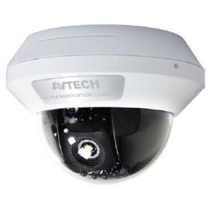 Camera CCTV AVC-183
