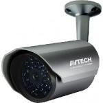 Camera CCTV AVC-189