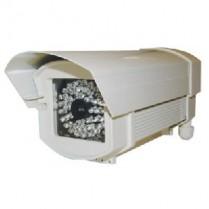 Camera CCTV GL-103
