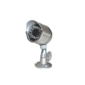 Camera CCTV GL-107
