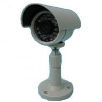 Camera CCTV GL-112