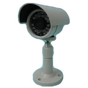 Camera CCTV GL-113
