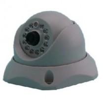 Camera CCTV GL-115