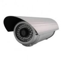 Camera CCTV GL-123