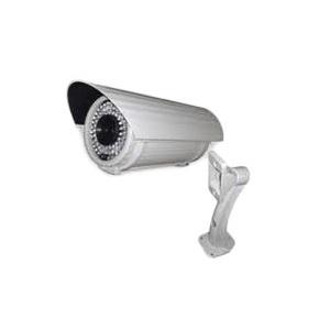 Camera CCTV GL-133