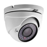 Camera CCTV H 28V