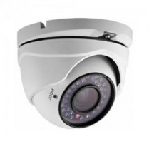 Camera CCTV H 58V