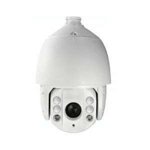 Camera CCTV T 18