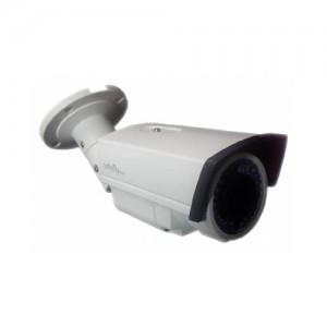 Camera CCTV X 38V