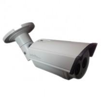 Camera CCTV X 67