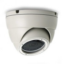 HD Camera CCTV DG-104B