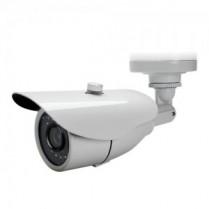 HD Camera CCTV DG-105B