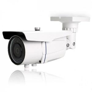 HD Camera CCTV DG-205X