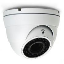 HD Camera CCTV DG-206X
