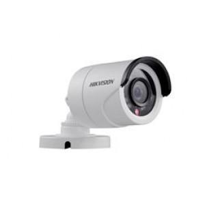 HD Camera CCTV DS-2CE16C2T-IR