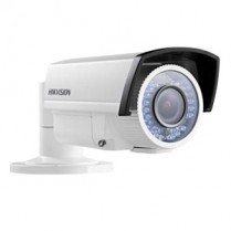HD Camera CCTV DS-2CE16C5T-VFIR3