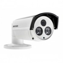 HD Camera CCTV DS-2CE16D5T-IT5