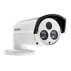HD Camera CCTV DS-2CE16D5T-IT5