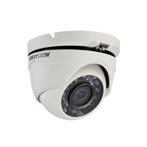 HD Camera CCTV DS-2CE56C2T-IRM