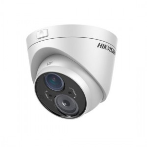 HD Camera CCTV DS-2CE56C5T-VFIT3