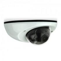IP Camera AVM-311