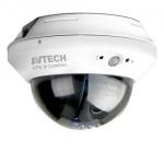 IP Camera AVM-328
