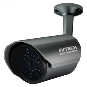 IP Camera AVM-357