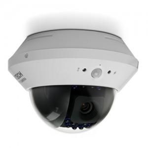 IP Camera AVM-428