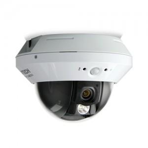 IP Camera AVM-521