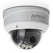 IP Camera AVM-542