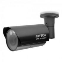 IP Camera AVM-552