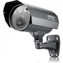 IP Camera AVM-561
