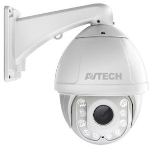 IP Camera AVM-592