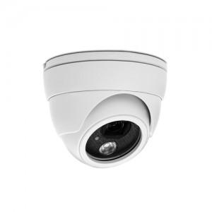 IP Camera AVN-320