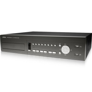 DVR CCTV AVC 796 HA