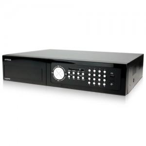 HD DVR CCTV AVT-216