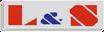 Sentra Bisnis Lamuda Logo