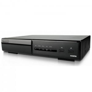 NVR CCTV AVH-0401
