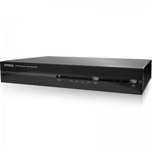 NVR CCTV AVH-306