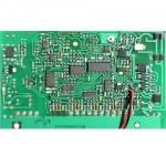 Panel Alarm Scorpion Z6020C
