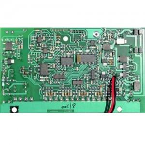 Panel Alarm Scorpion Z8020C