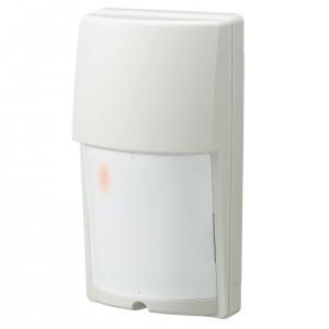 Sensor PIR LX-402 or 802N
