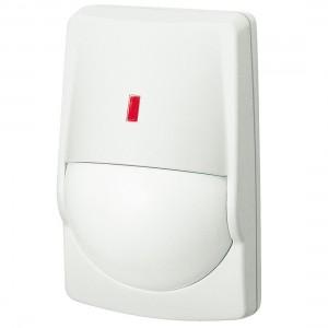 Sensor PIR RX-40QZ