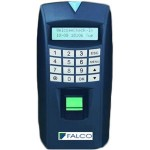 AY-F08 Time Attendance Recorder & Access Control