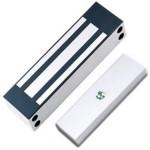 Electromagnetic Lock PGL-600F
